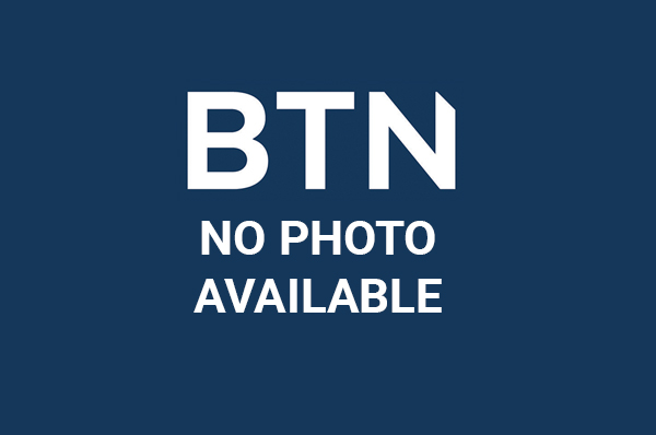 Inter-Hotel Seaside Park