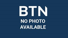 Hampton Inn Maple Grove