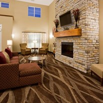 GrandStay Hotel & Suites Tea/Sioux Falls