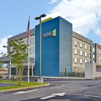 Home2 Suites by Hilton Mobile West I-10