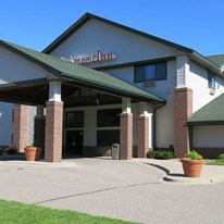AmericInn by Wyndham Mounds View