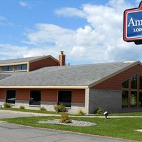 AmericInn by Wyndham Blackduck