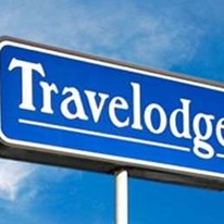 Travelodge Henderson