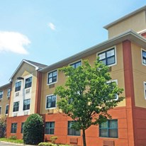 Extended Stay America Cherry Hill