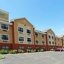 Extended Stay America OC Lake Forest