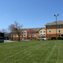 Extended Stay America Baltimore Timonium