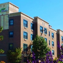 Extended Stay America Detroit Dearborn