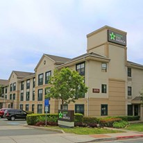 Extended Stay America Richmond Hltop Mal