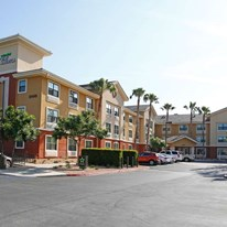 Extended Stay America LA Simi Valley