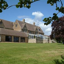 Cricklade House, Sure Hotel Coll by BW