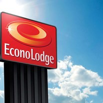 Econo Lodge Lakeland