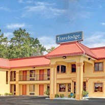 Travelodge Forest Park Atlanta South