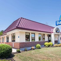 Days Inn Dover Downtown