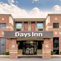 Days Inn Vineland