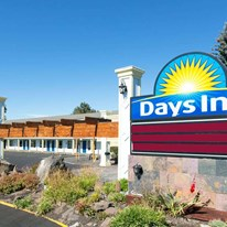 Days Inn Bend