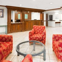 Baymont Inn & Suites Bridgeport