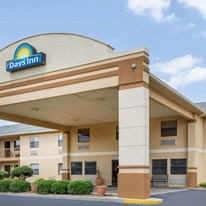 Days Inn Fordyce