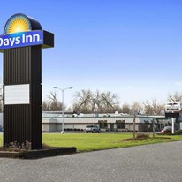 Days Inn - Rock Falls