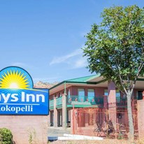 Days Inn Kokopelli - Sedona