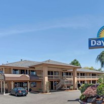 Days Inn Fife