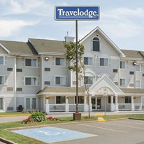Travelodge Suites Dartmouth