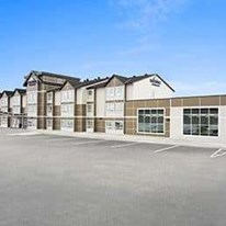 Microtel Inn & Suites Timmins