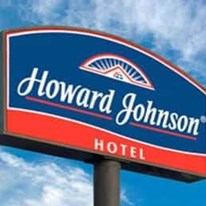 Howard Johnson Resort Spa & Convention