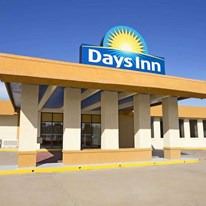 Days Inn Henryetta