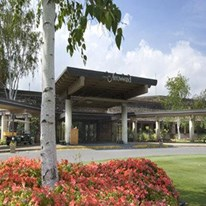 Doral Arrowwood Conference Resort