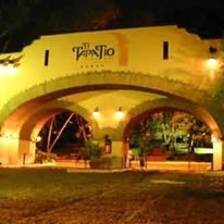 El Tapatio Hotel & Resort