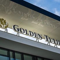 Golden Tulip Marseille Airport