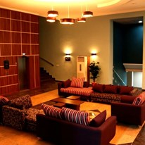 Best Western Plus Elomaz Hotel