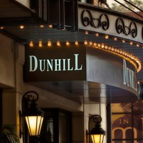 Dunhill Hotel
