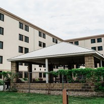 EverSpring Inn & Suites, Bismarck