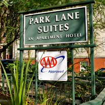 Park Lane Inn & Suites