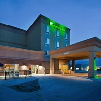 Holiday Inn Lincoln Southwest