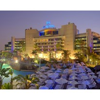 Le Royal Hotels & Resorts- Beirut