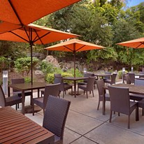 Courtyard Provo Marriott