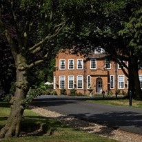 Kelham House- Country Manor Hotel