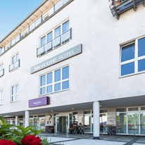 Mercure Bad Oeynhausen