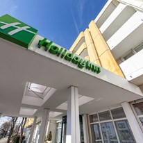 Holiday Inn Munich-South