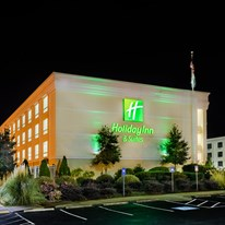 Holiday Inn & Stes Atlanta Airport North