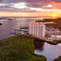 The Westin Cape Coral Resort