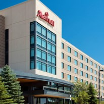 Marriott Denver South