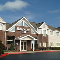 Residence Inn Atlanta Airport North