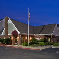 Residence Inn by Marriott South