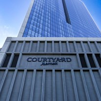 Courtyard by Marriott Long Island City