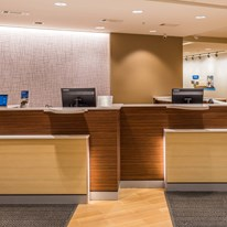 Fairfield Inn & Suites Atlanta Fairburn