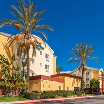 TownePlace Suites Anaheim Maingate