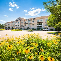 TownePlace Suites Gilford
